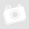 Eurokaiser Gillette ajándékcsomag