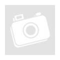 Jar Platinum All in 1 Green mosogatókapszula 18 db  zöld-kék