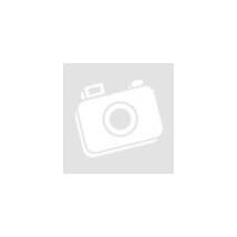 Bref Hygienically Clean & Shine Floral Delight wc tisztító gél 700 ml