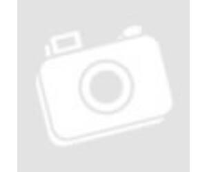 572cda9552 EURO KAISER WEBÁRUHÁZ