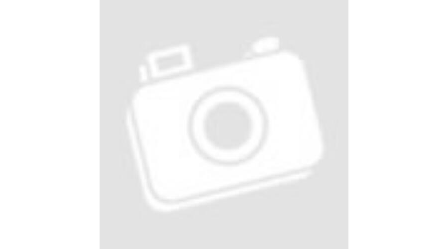 2d985eccb7 Syoss FULL HAIR 5 sampon 500 ml - vékonyszálú