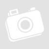 Adidas Climacool 48 H férfi izzadásgátló dezodor 150 ml - STIFTEK ... fd5c2fea83